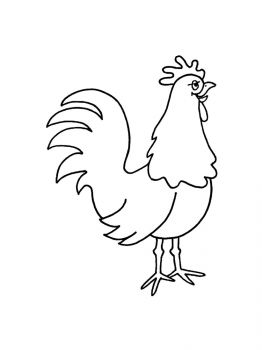 cock-coloring-pages-1