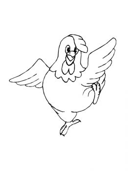 cock-coloring-pages-5