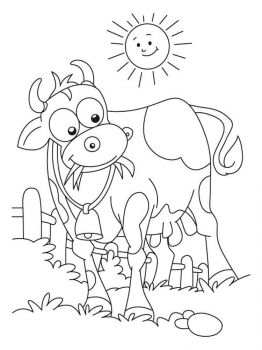 animals-cow-coloring-pages-2