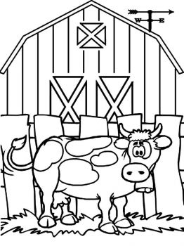 animals-cow-coloring-pages-3