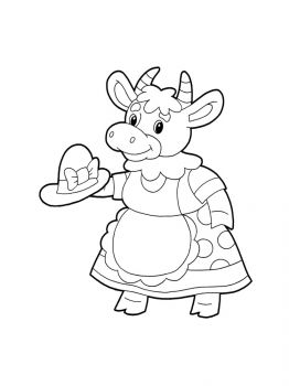 cow-coloring-pages-1