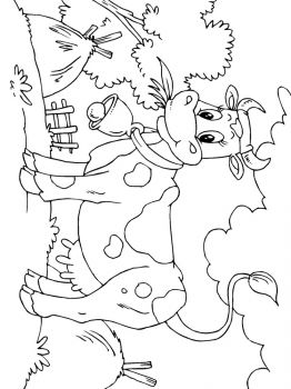cow-coloring-pages-11