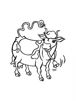 cow-coloring-pages-14