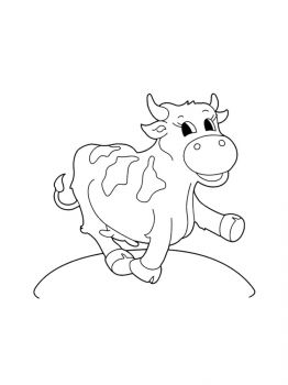 cow-coloring-pages-15
