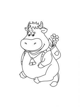 cow-coloring-pages-18