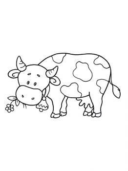cow-coloring-pages-2