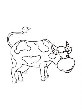 cow-coloring-pages-20