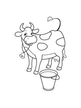 cow-coloring-pages-4