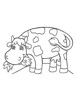 cow-coloring-pages-6