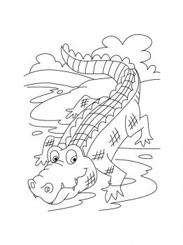 crocodile-coloring-pages-10