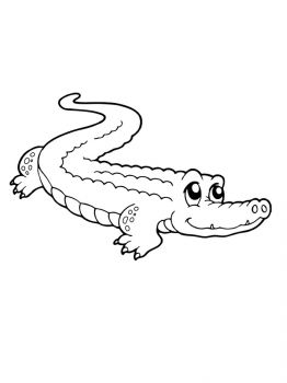 crocodile-coloring-pages-11