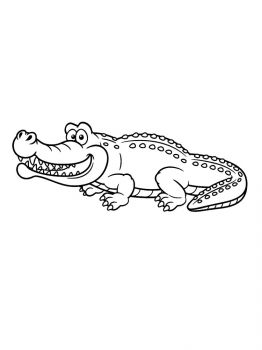 crocodile-coloring-pages-13