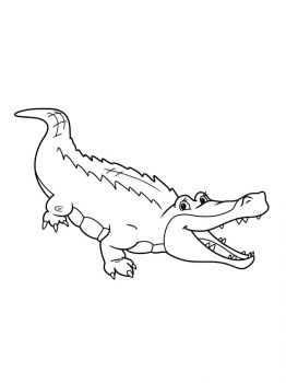 crocodile-coloring-pages-2