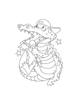 crocodile-coloring-pages-3