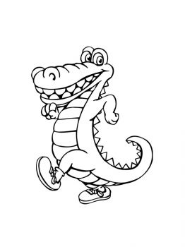 crocodile-coloring-pages-4