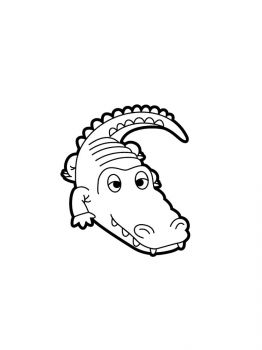 crocodile-coloring-pages-5