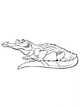 crocodile-coloring-pages-7