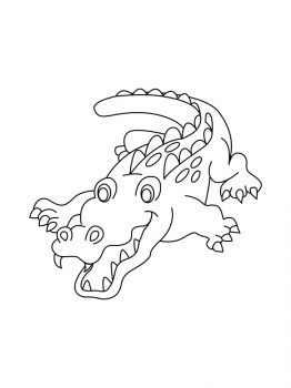 crocodile-coloring-pages-8