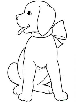 coloring-pages-animals-dogs-13
