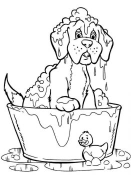 coloring-pages-animals-dogs-31