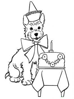 coloring-pages-animals-dogs-32