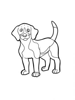 dogs-coloring-pages-1