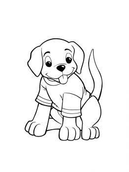 dogs-coloring-pages-10