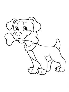 dogs-coloring-pages-2