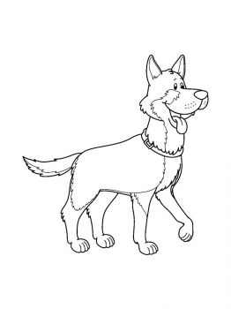 dogs-coloring-pages-3
