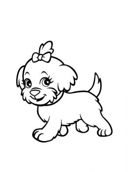 dogs-coloring-pages-4