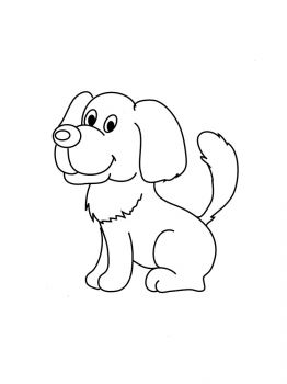 dogs-coloring-pages-5