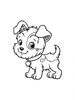 dogs-coloring-pages-7