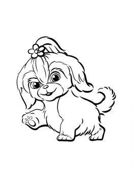 dogs-coloring-pages-8