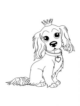 dogs-coloring-pages-9