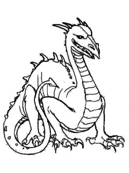 coloring-pages-animals-dragon-16