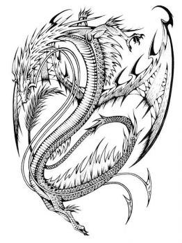 coloring-pages-animals-dragon-18
