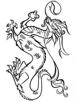coloring-pages-animals-dragon-22