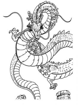 coloring-pages-animals-dragon-8