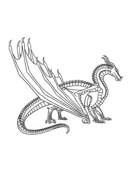 dragon-coloring-pages-1