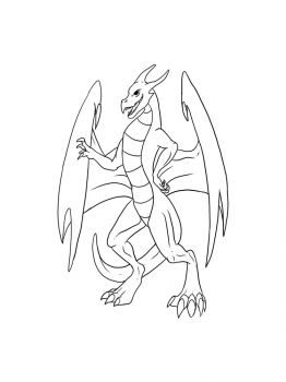 dragon-coloring-pages-10