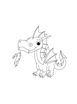 dragon-coloring-pages-11