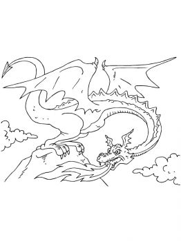 dragon-coloring-pages-14