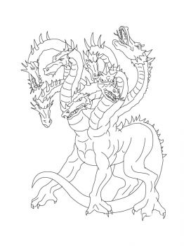 dragon-coloring-pages-16