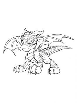dragon-coloring-pages-17