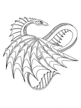 dragon-coloring-pages-18