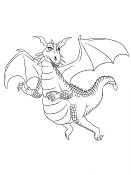 dragon-coloring-pages-19