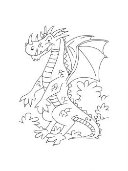 dragon-coloring-pages-2