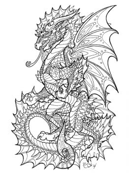 dragon-coloring-pages-20