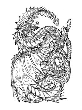 dragon-coloring-pages-21