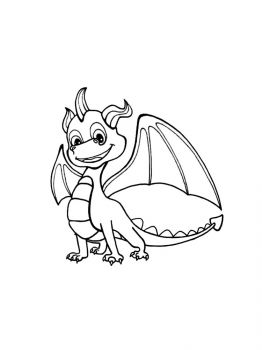 dragon-coloring-pages-22